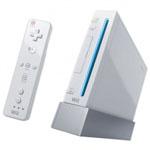 Nintendo Wii Sports